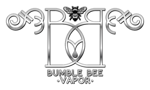 Bumble Bee Vapor